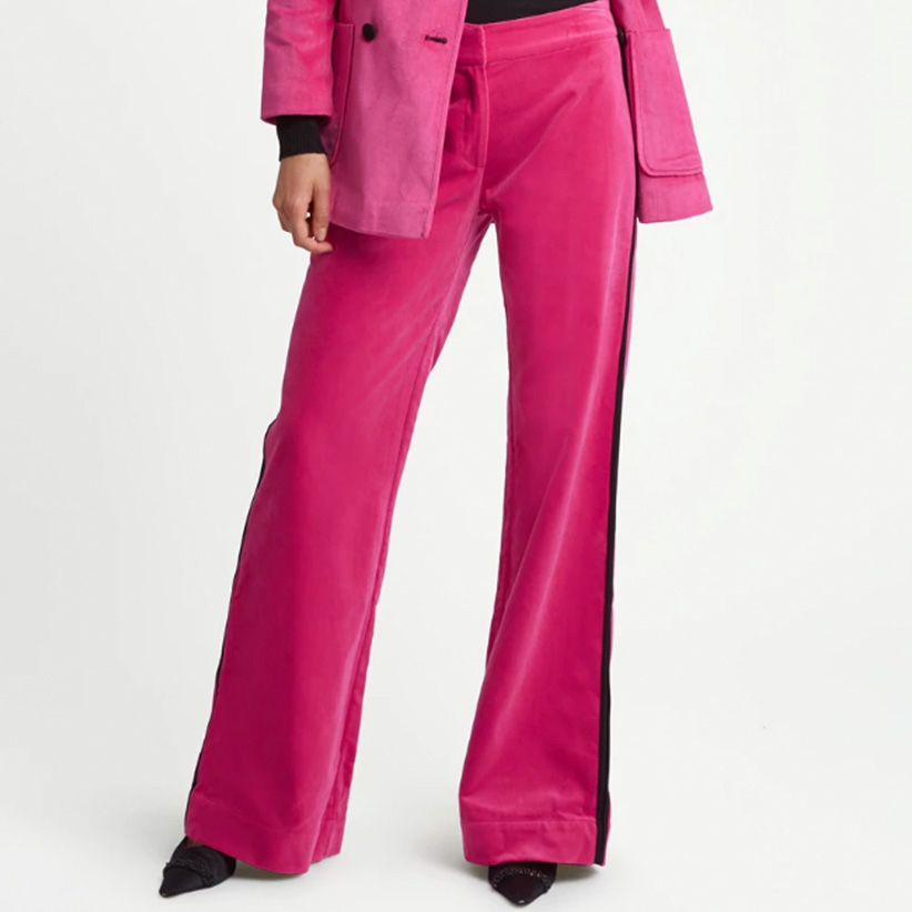 Trinny Trousers