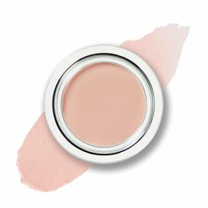 miracle-blur-pot-and-swatch