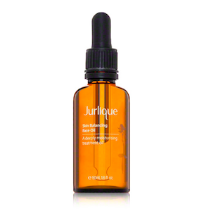Jurlique Skin Balancing Facial Oil
