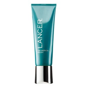 PRODUCTS I'M TRYING-54