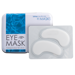 Rejuvenate Eye Mask