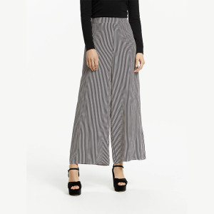 alice temperley somerset trousers
