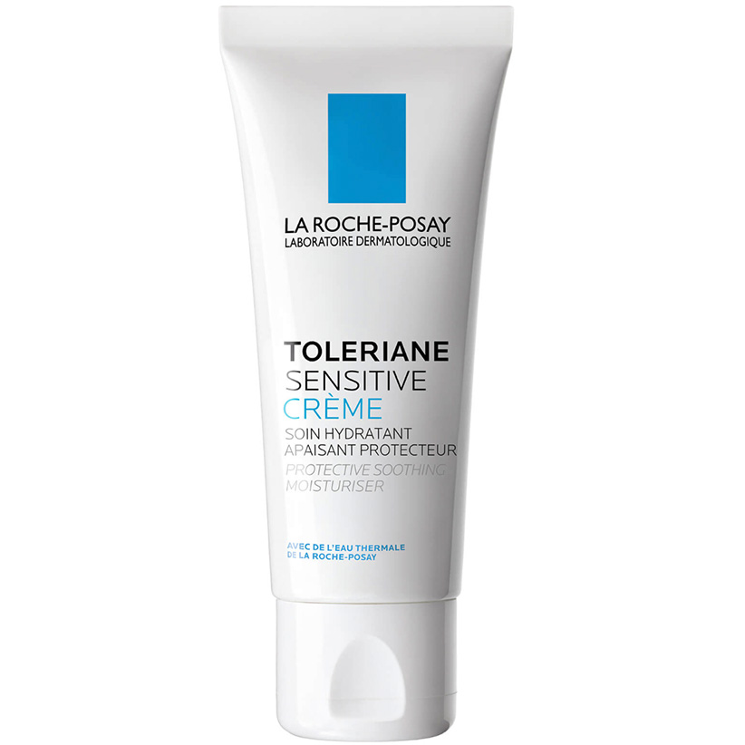 Toleriane Sensitive Moisturiser