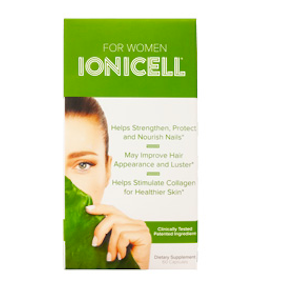 Ionicell