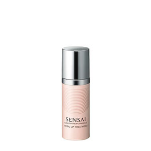 Sensai Lip Treatment