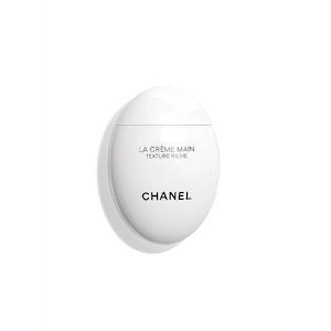 Chanel Creme Main Hand Cream