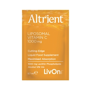 altrient-c-liposomal-vitamin-c-by-livon-labs
