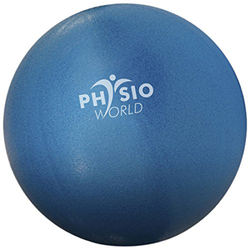 Soft Pilates Ball
