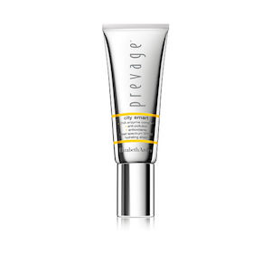 Prevage City Smart SPF50 Hydrating Shield