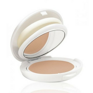 High Protection Tinted SPF50 Compact