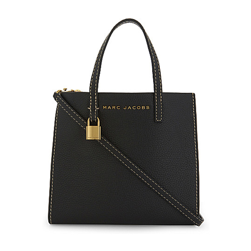 Marc Jacobs Mini Grind Shopper