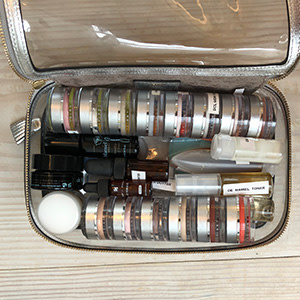 make-up-bag-with-products