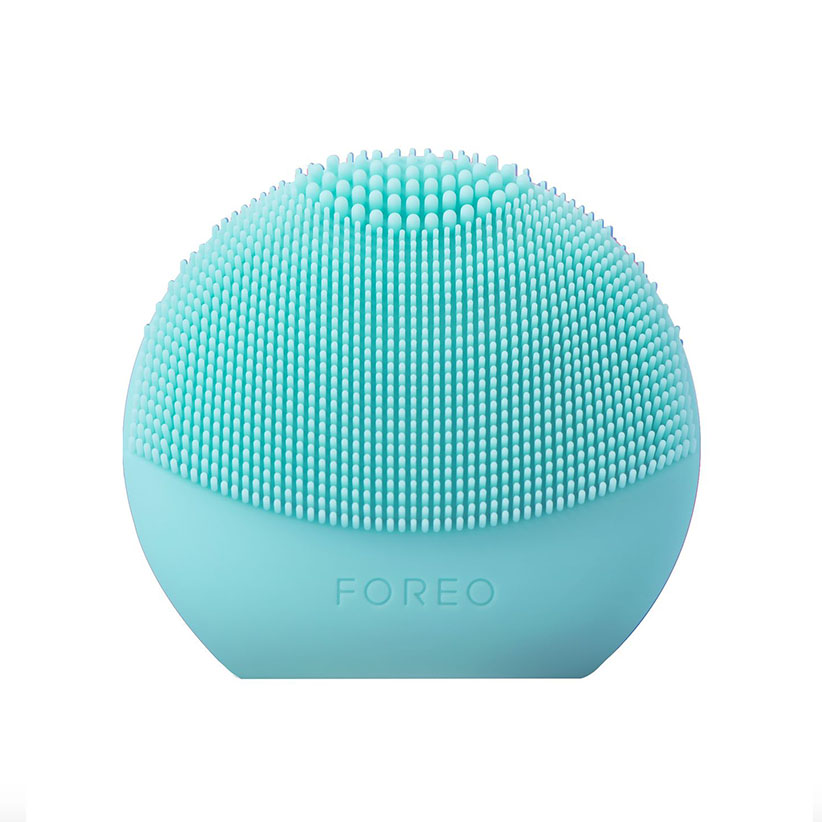 FOREO LUNA fofo (£79)