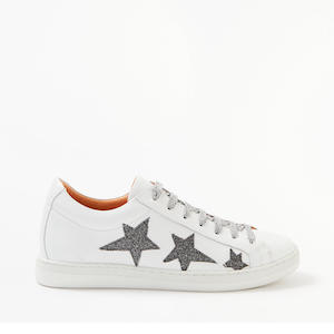 Ezra Star Trainers