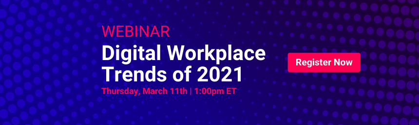 2021-WB-Digital-Workplace-Trends-Blog-CTA-2