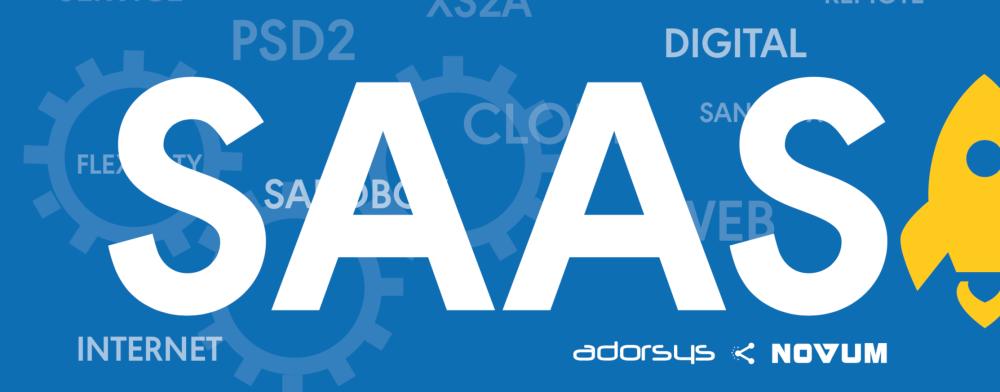 adorsys-novum-partnership