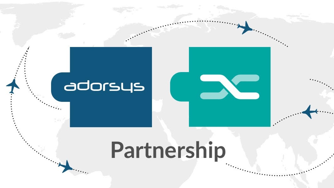 adorsys-strands-partnership