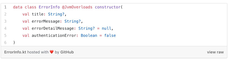 code-piece-7