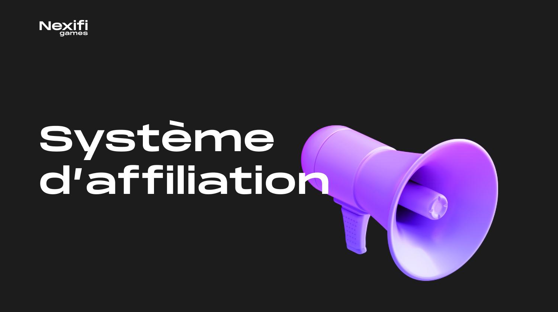 explication-du-systeme-daffiliation