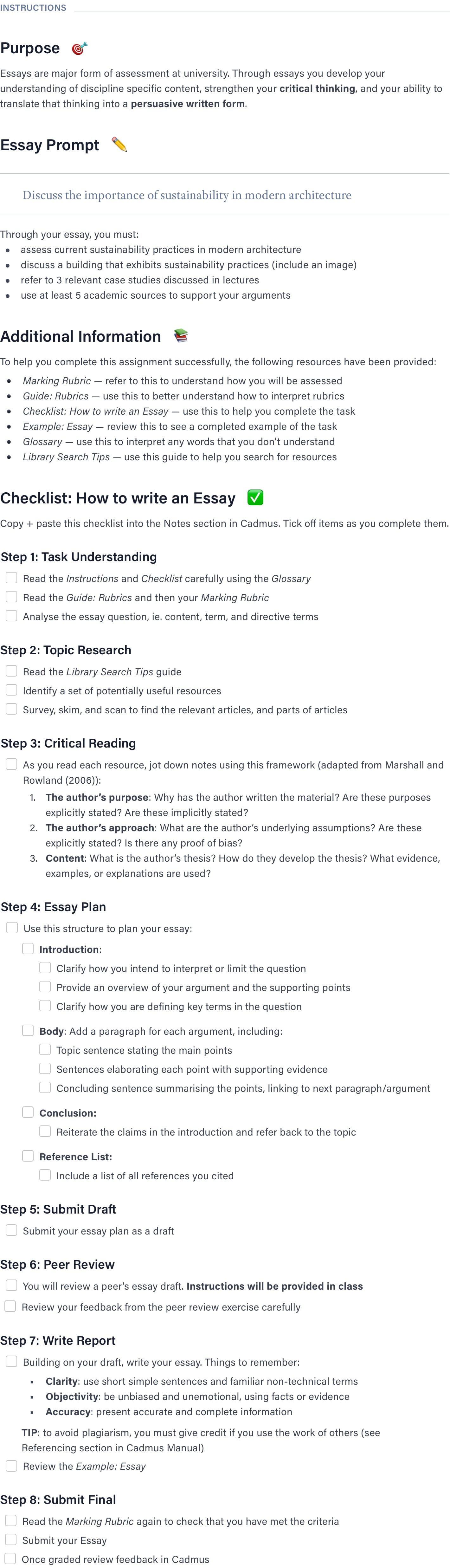Structure of opinion essay ielts