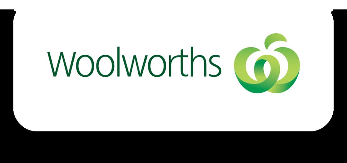 Woolsworth