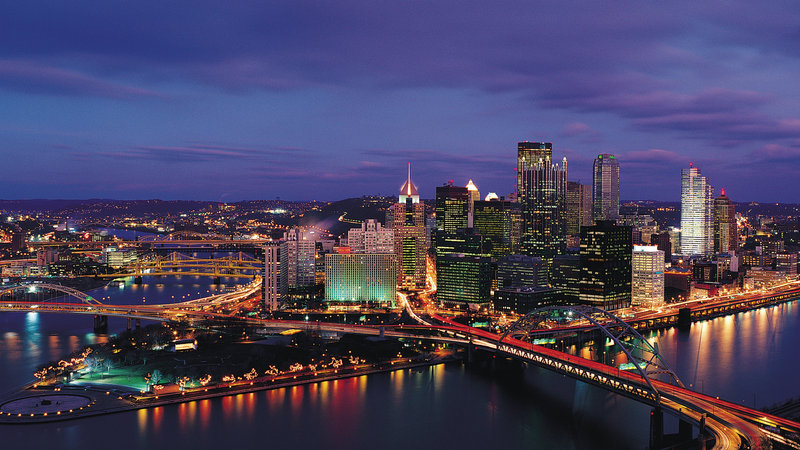Pittsburgh, PA is home to CMU - Credit: https://tdr.aaa.com/tdr-images/preview/223940?ratio=4:3&rwidth=800