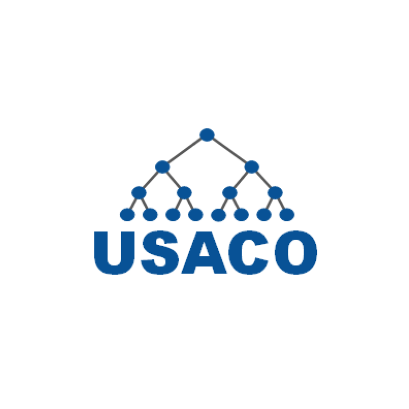 Juni Learning USACO Training Program