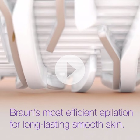 braun-silk-epil-9-the-fastest-and-most-precise-epilation