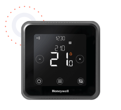 Smart thermostats open up better ways of controlling your boiler