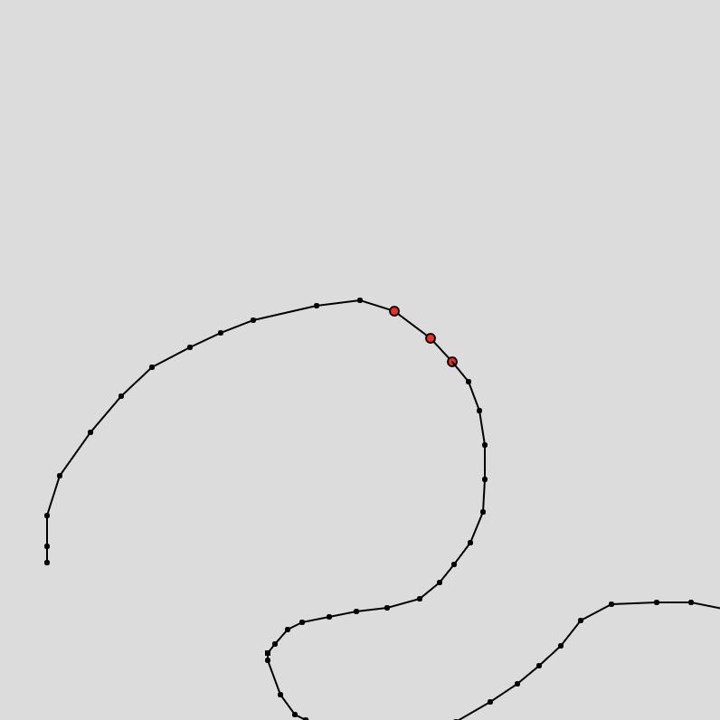 Screenshot 2021-03-08 at 11.12.51 PM
