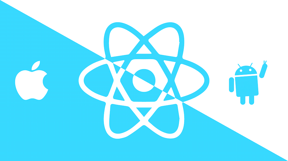 Coaching React Native