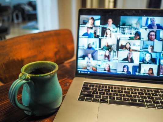 9 Benefits of Remote Work for both Employees and Employers