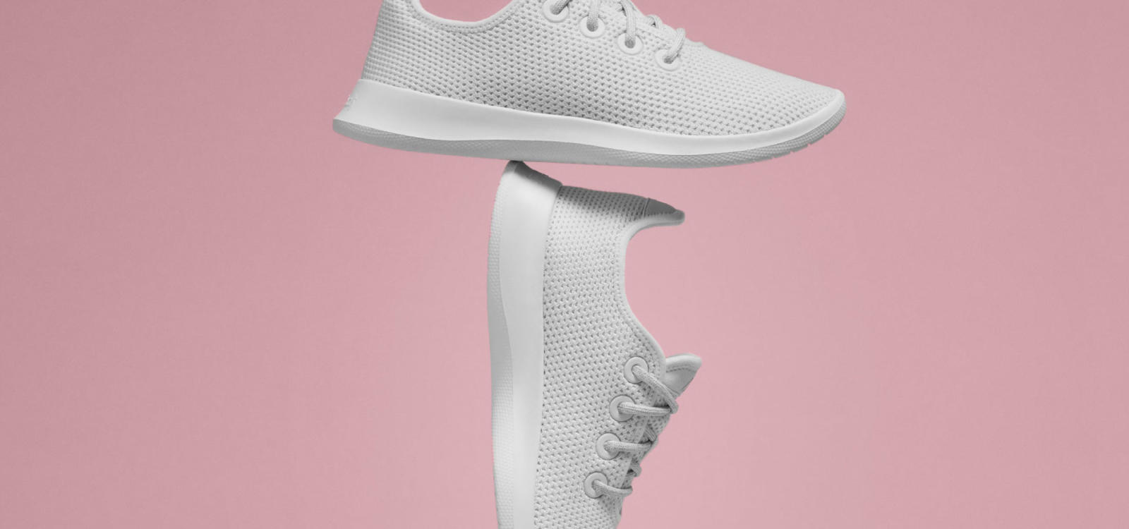 white allbirds tennis shoes