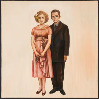 Couple I