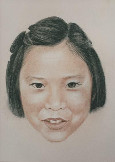 Lai Che