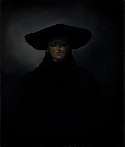 Naar Rembrandt
