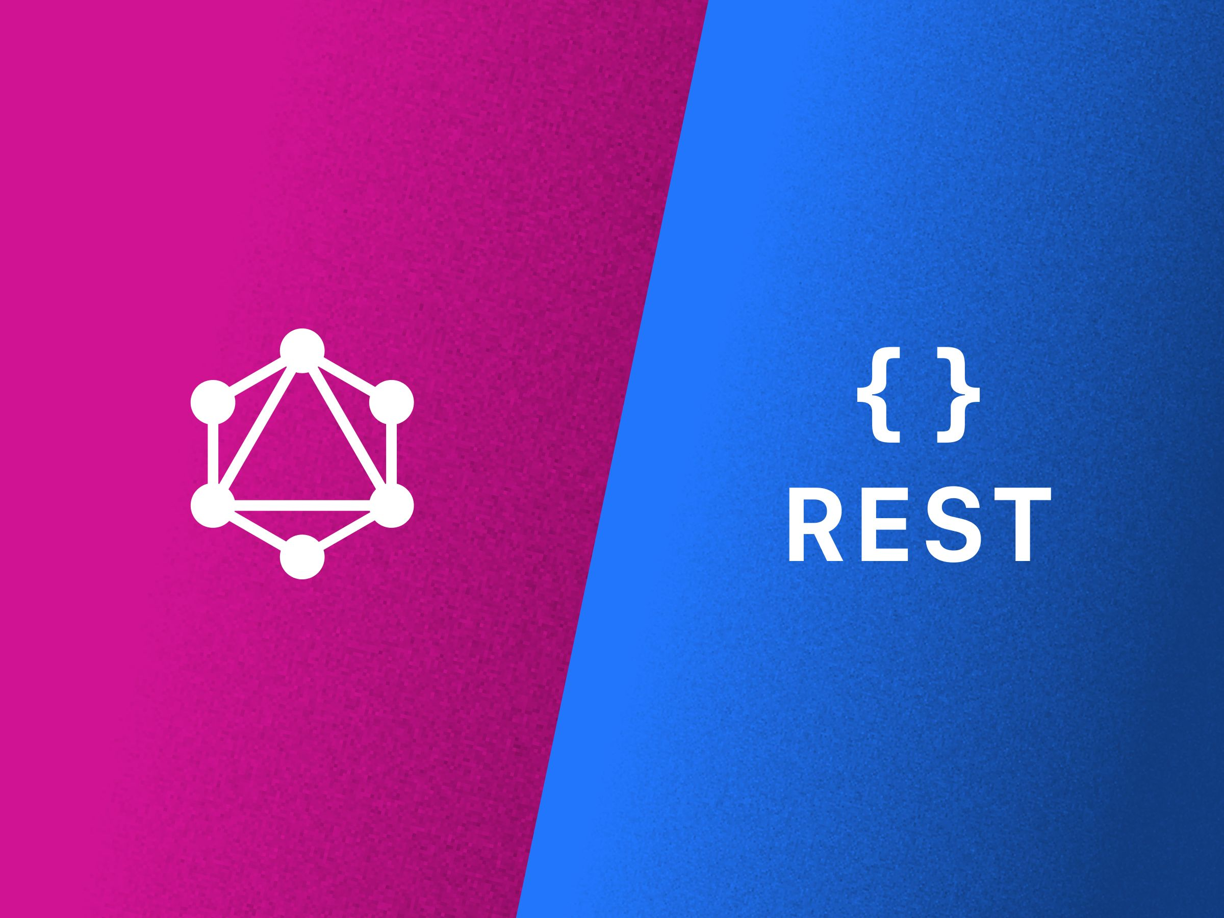 GraphQL vs REST: which API is better for your web app?
