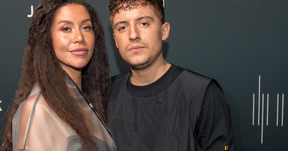 Lil Kleine Opgepakt Na Vernielen Hotelkamer Op Ibiza Hart Van Nederland