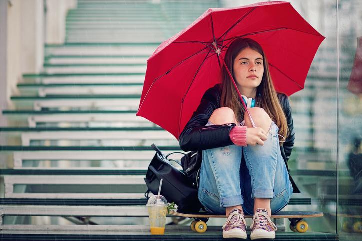 _Investors cranking out the umbrellas like [praetorianphoto/E+ via GettyImages]_