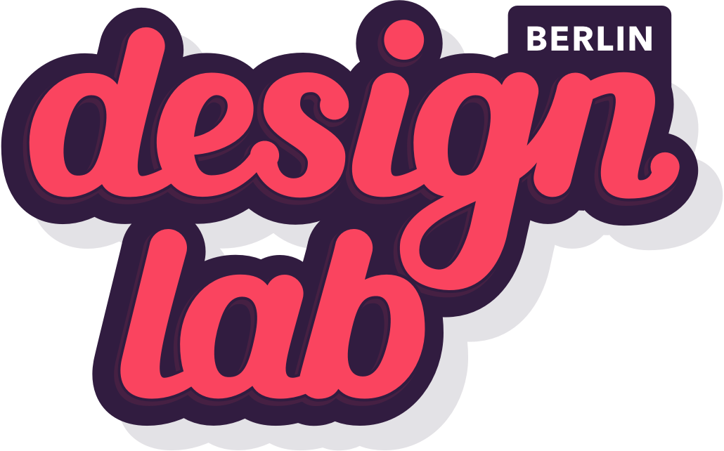 novoda design first lab