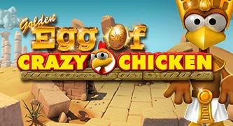 Spiele CroГџtown Chicken - Video Slots Online