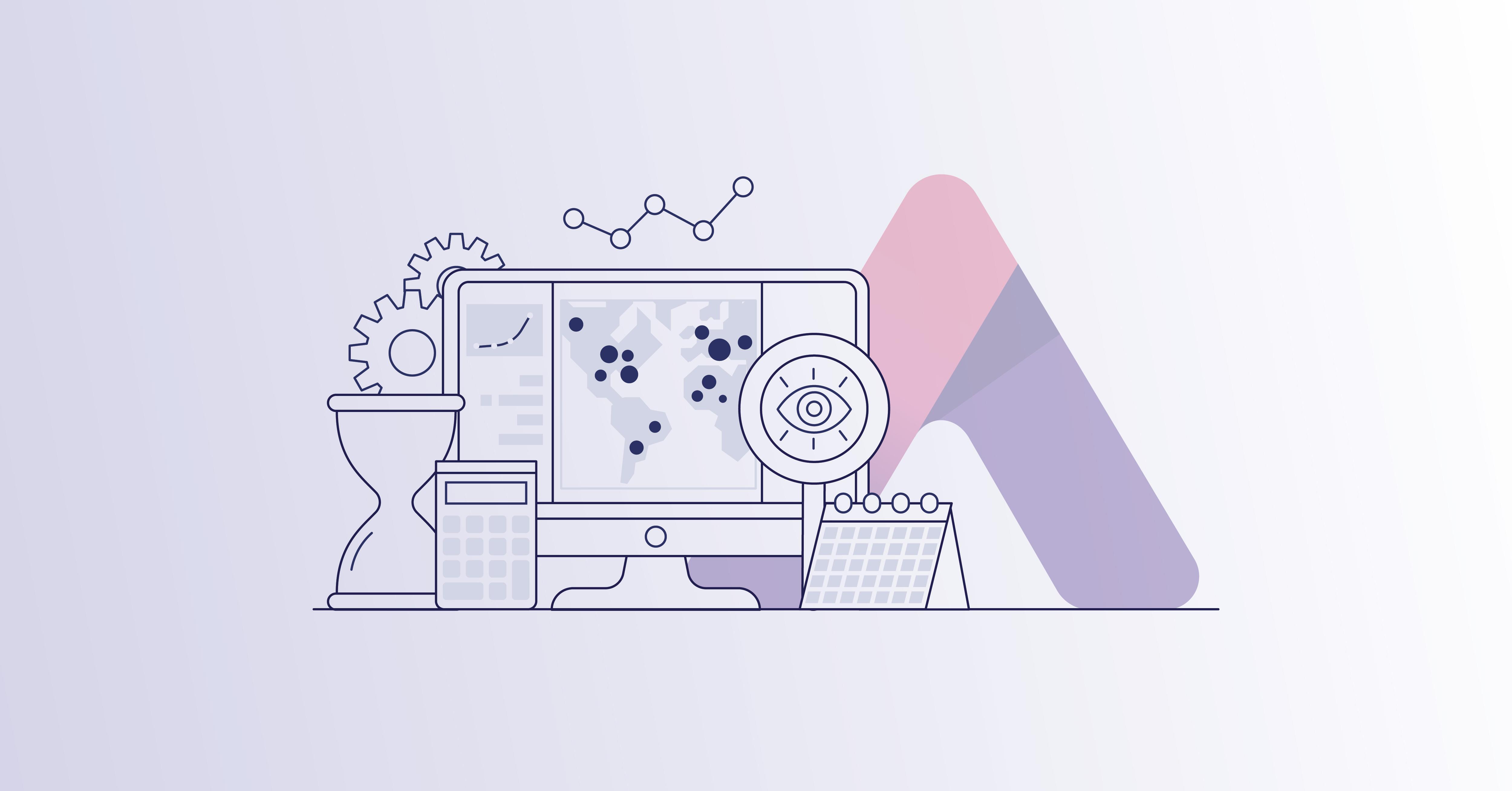 dynamic_blog