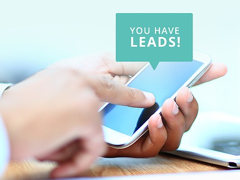 5 Quick Conversion Tips For Your New Leads