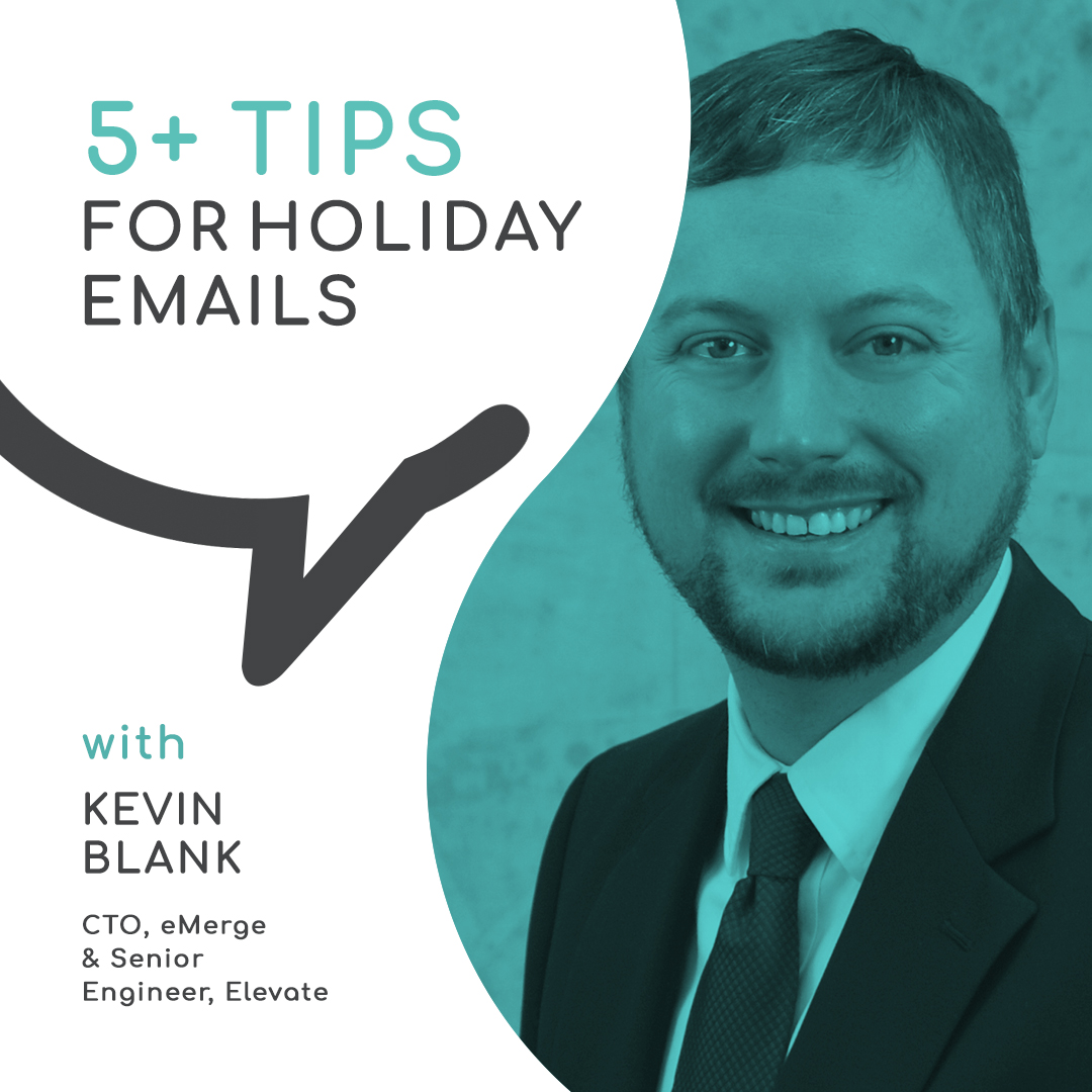5+ Dos & Don'ts for Creating Inbox-Worthy Holiday Emails