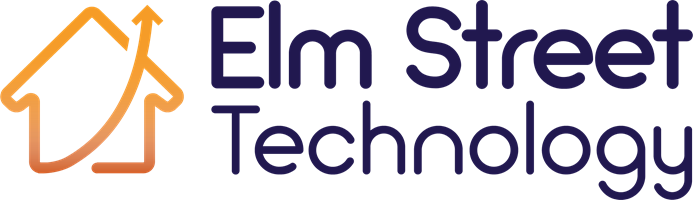 ELM STREET TECHNOLOGY ANNOUNCES ACQUISITION OF AGENTJET