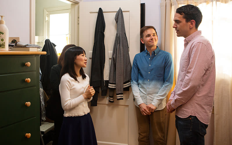 marie-kondo-frank-matt-tidying-up-with-marie-kondo