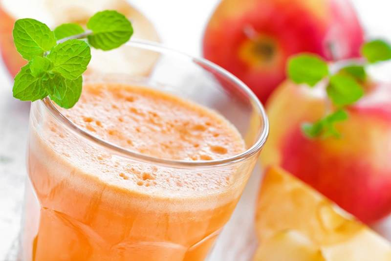 How-to-Make-Apple-Juice-2