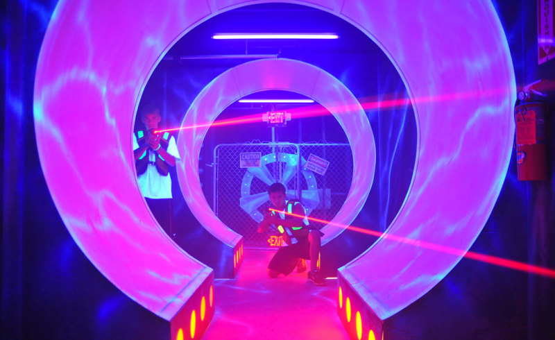 laser-tag-photo