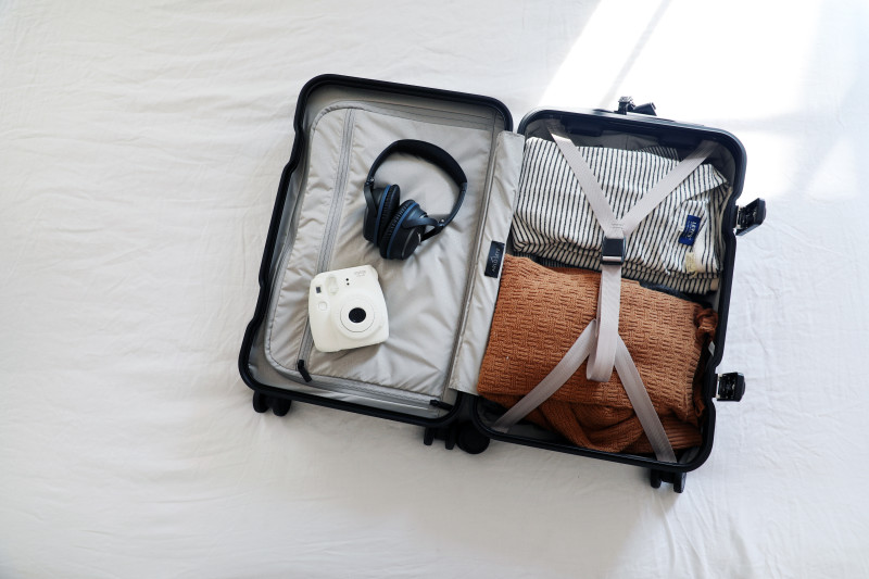 joymode travel essentials