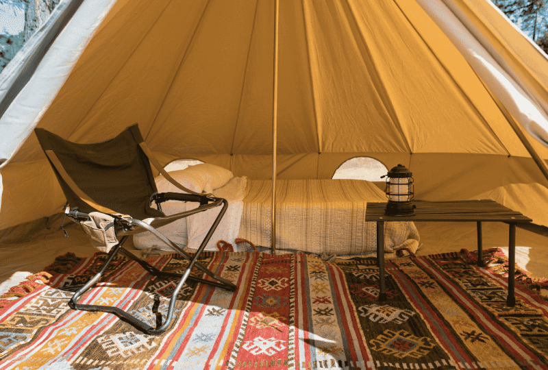 inside-glamping-tent